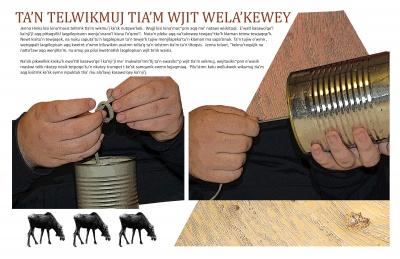 Ta'n Telwikmuj Tia'm Wjit Wela'kewey