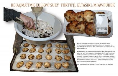 Kejaqma'tmk Kulkwi'suey Tuktu'jl Eltasikl Miawpukek