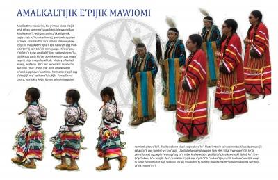 Amalkaltijik E'pijik Mawiomi